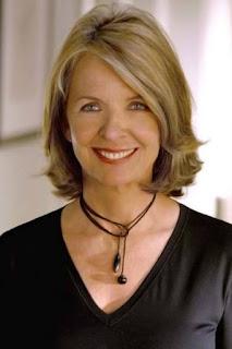 ديان كيتون (Diane Keaton)، ممثلة أمريكية