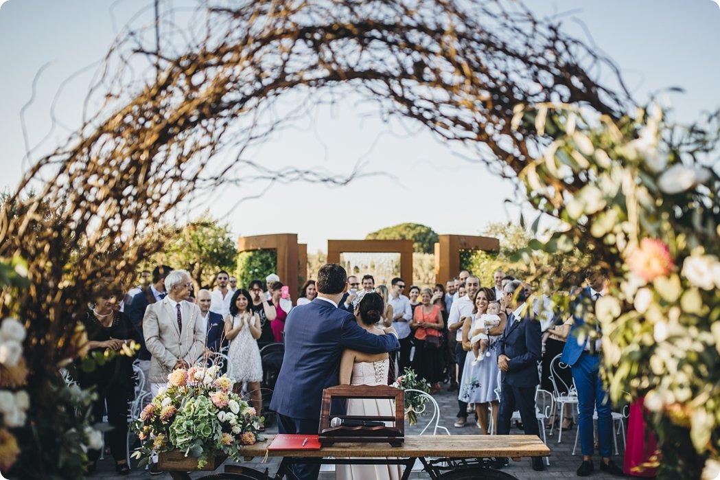 Matrimonio Country Chic Castelli Romani : Decorazioni con le cassette di legno nozze shabby chic all