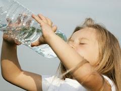 7 Penyakit Berbahaya Kerena Air Tercemar