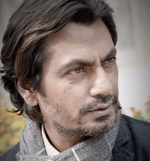 Nawazuddin Siddiqui HD Images, Photos And Wallpapers Free Download