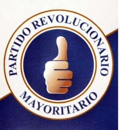 """El PRM en Barahona apoya llamado a """"paro"""" programado por diferentes organizaciones para este martes 27."""