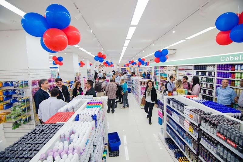Venancio abre 1ª loja em Nova Iguaçu e 51ª da rede