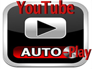 Enable Autoplay  YouTube Embedded videos