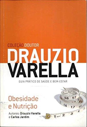 Obesidade e Nutrição Drauzio Varella
