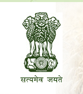 Ministry Of Agriculture Recruitment