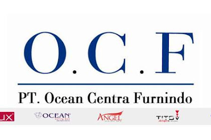 Lowongan PT. Ocean Centra Furnindo Pekanbaru November 2018