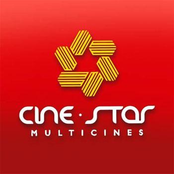 Cinestar Excelsior