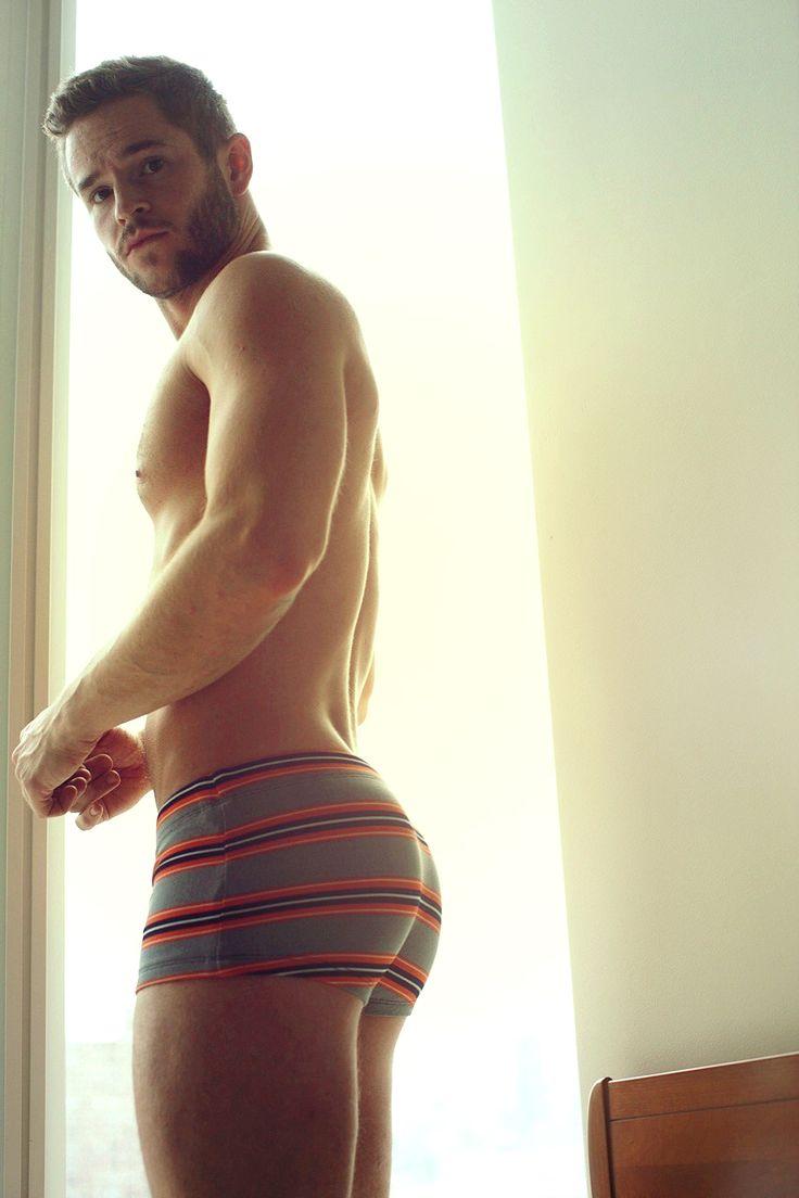 from Jace fotos de culos gay