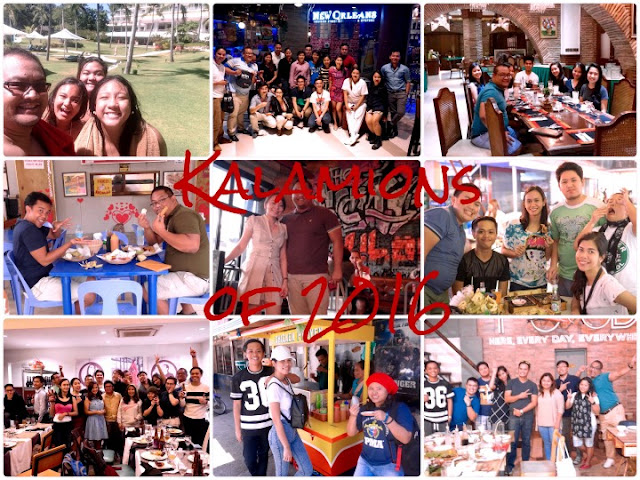 Kalami Cebu, Kalaminions, Zomato Cebu, Sugbo Mercado, Cebu Blogging Community, #Hibsters, Cebu Food Blog, Top Food Bloggers Cebu, Cebu Best Food Blog