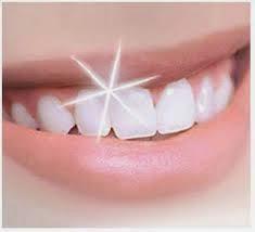 Ini Dia Cara Memutihkan Gigi Kuning Secara Alami Dengan Gampang