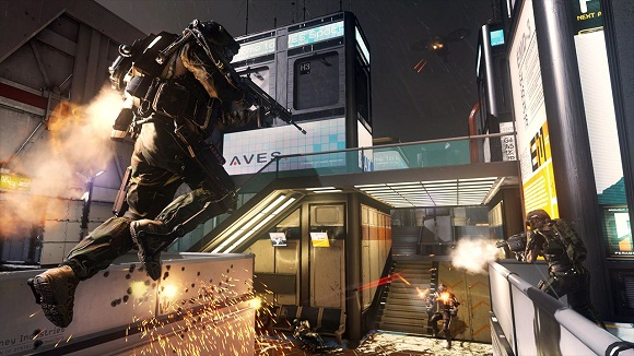 call-of-duty-advanced-warfare-pc-screenshot-www.ovagames.com-2
