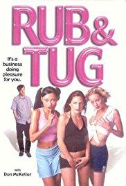 Watch Rub & Tug Online Free 2002 Putlocker