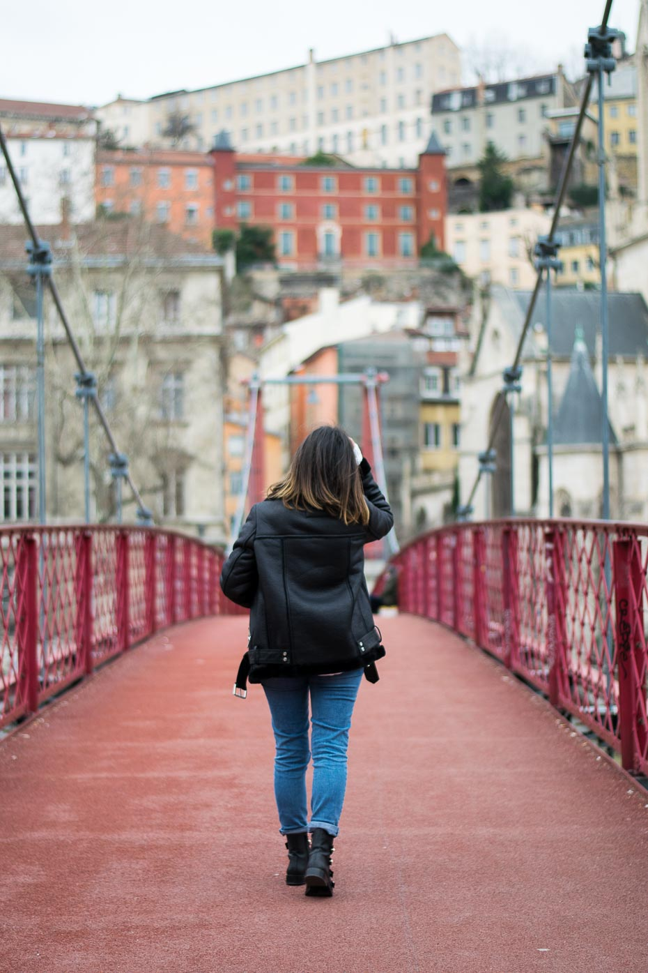 blog mode lifestyle lyon