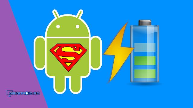 Sfaturi importante și mituri nefondate despre cum să încarci corect bateria unui telefon mobil