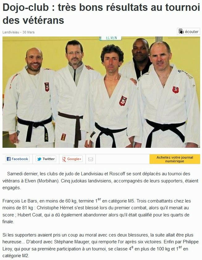 http://www.ouest-france.fr/dojo-club-tres-bons-resultats-au-tournoi-des-veterans-3297179