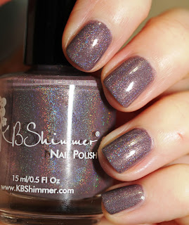 KBShimmer Office Space Collection Cubicle Pusher
