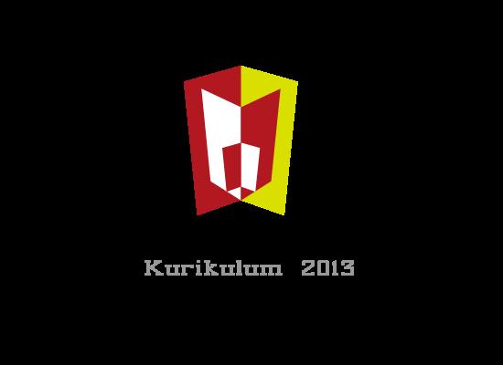 Download Soal UTS/MID PKn Kelas 1 SD Semester Genap Kurikulum 2013 (Format Word)