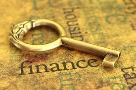 Quá trình xử lý mẫu thuẫn trên thị trường tài chính