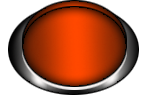 [Resim: 25112013-button-1.png]