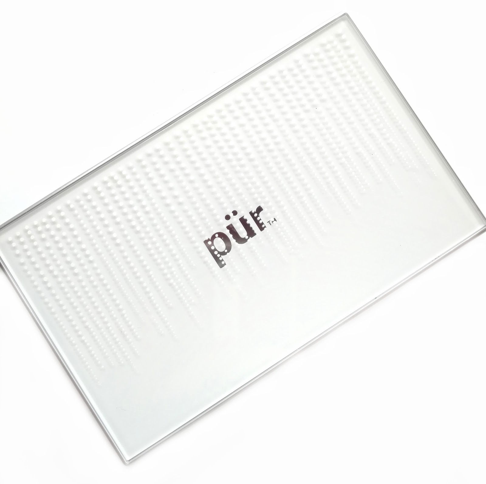 pur epic illusion palette