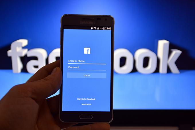 2 Strategi Asas Buat Bisnes Facebook