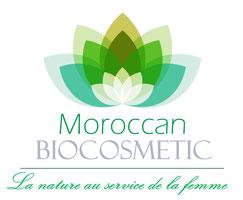 Moroccan-Biocosmetic-logo