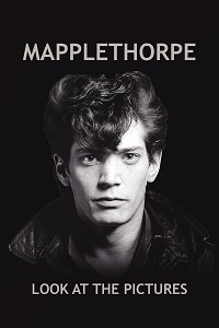 Watch Mapplethorpe: Look at the Pictures Online Free in HD