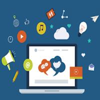 Marketing Digital e o Comportamento em redes Sociais