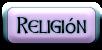 http://www.profesorfrancisco.es/2009/12/actividades-online.html#religion