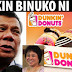 BIR Files P1.12 Billion Tax Evasion Case Against Prieto-Owned Golden Donuts Inc. (GDI) at DOJ