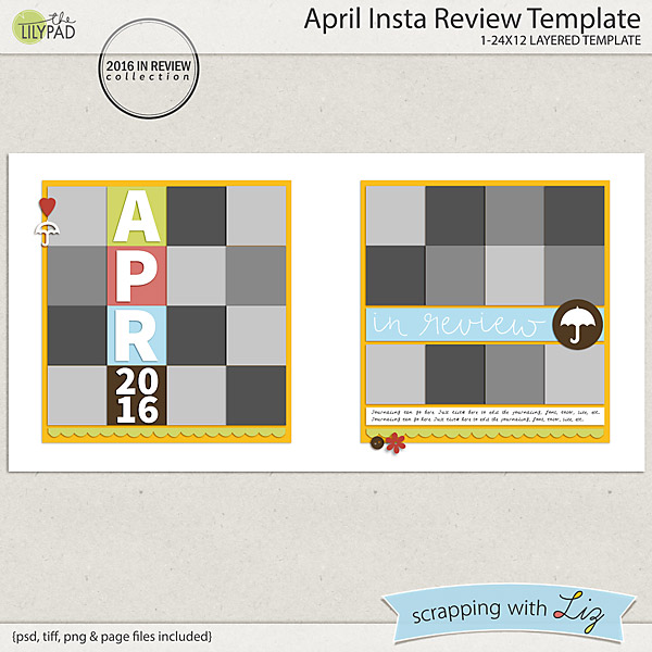 http://the-lilypad.com/store/April-Insta-Review-Digital-Scrapbook-Template.html