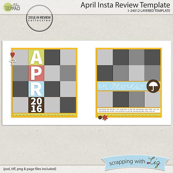 http://the-lilypad.com/store/April-Insta-Review-Digital-Scrapbook-Template.html