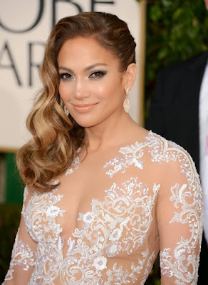 Jlo beautiful women
