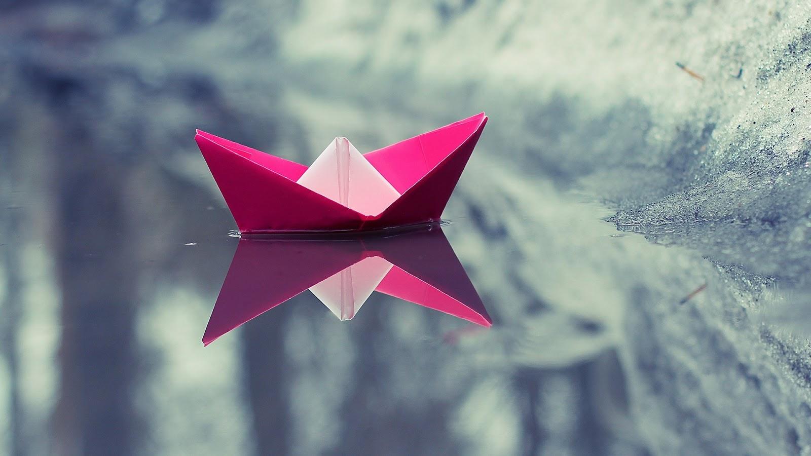 origami free wallpaper - photo #41
