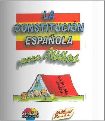 http://www.laconstitucion.org/laconstitucionninos/Default.html