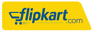 Flipkart Customer Care Number Goa