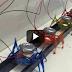 Ρομποτικά μυρμηγκάκια ρυμουλκούν αυτοκίνητο 2 τόνων (Βίντεο)