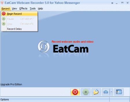 download webcam