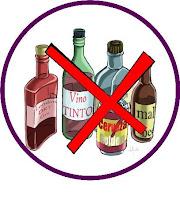 ¿La levadura de cerveza tiene alcohol?