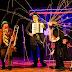 👪 La Bandita Alegre 'El Gran Show'. Festiclow | 13,14ago