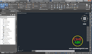 Download AutoCAD Civil 3D 2016