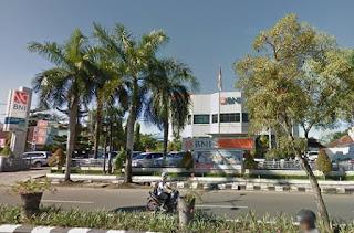 BNI Weekend Banking BANJARBARU Hari Sabtu Buka Dan ATM BNI Setor Tunai