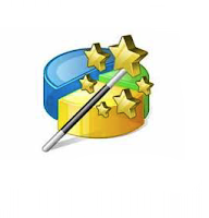 Download MiniTool Partition Wizard Home Edition 9.1 Offline Install