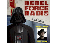 http://traffic.libsyn.com/rebelforceradio/RebelForceRadio_031315_StarWarsPodcast.mp3