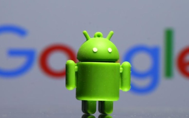Android device makers are now free from Google!