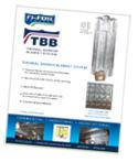 TBB Sheet- Southland Insulators
