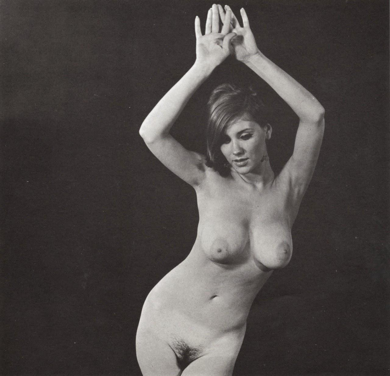 Donna Hare Nude Pics 57