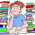 Câu trả lời giá trị nhất về cách học anh văn cho người chưa biết gì...