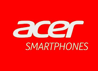 official firmware acer