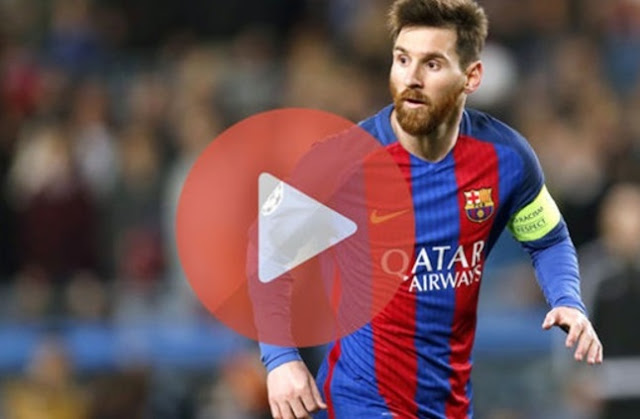 يلا شوت برشلونة مباشر مشاهدة مباراة برشلونة واشبيلية بث مباشر كأس السوبر الاسباني 12-8-2018